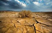 آیا از بحران کم آبی عبور کردهایم؟