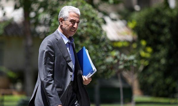 استیضاح وزیرعلوم در مجلس کلید خورد + جزئیات