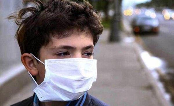 عامل اصلی انتقال ویروس کرونا به بزرگسالان !