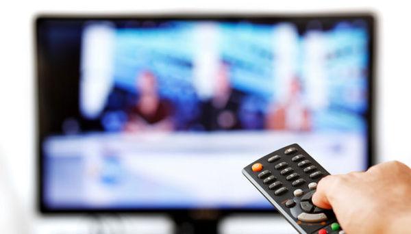 مردم چقدر به اخبار کرونایی صدا و سیما اعتماد دارند؟