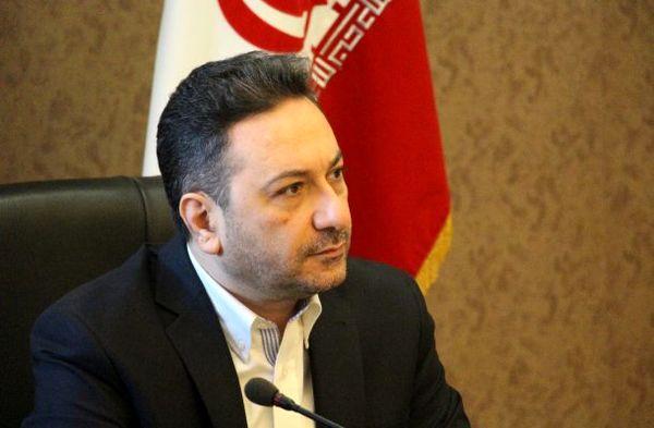 ناصر شاهباز - مسئولیتهای سیستم بانکی در دولت جدید