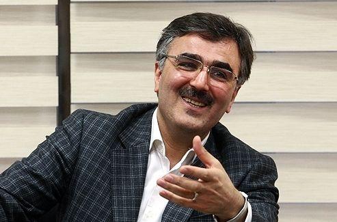 چند درصد مردم ایران غنی هستند؟ / دروغی دیگر از دولت در مورد جمعیت و یارانه بگیران