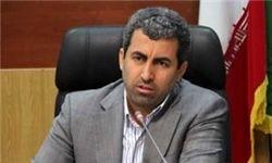 رئیس کمیسوین اقتصادی مجلس: بانک مرکزی خود حلقه مفقوده جریان تصمیمات ارزی است