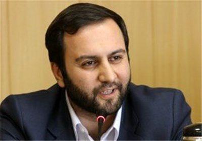 پیرهادی: اکنون زمان آن است که تهمت زنندگان به شهرداری به میدان آمده و عذرخواهی کنند