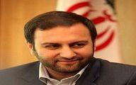 سپهر سیاست ایرانی شب انتخاباتی است/ سیاسیون باید فرزند زمان خود باشند