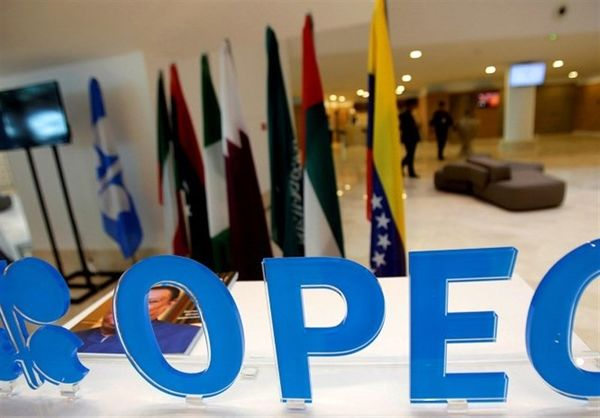 تحریم نفت ایران اوپک را به دردسر انداخت