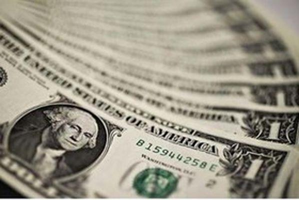 نرخ 19 ارز افزایش یافت
