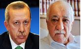 یک مقام آلمانی: جاسوسی ترکیه از طرفداران گولن در آلمان محرز است