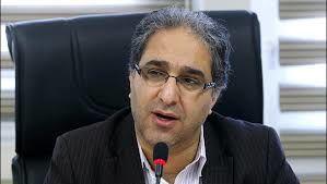تعویق  مهمانی ویژه ایران در نمایشگاه کتاب تورین