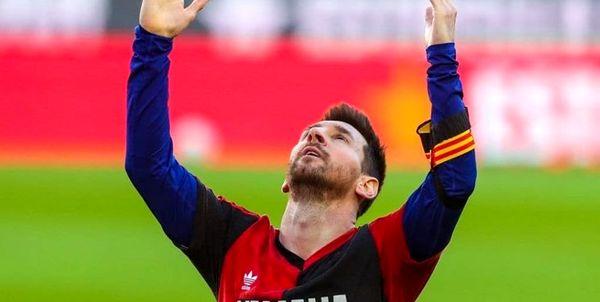 اعلام بهترین بازیکنان فصل لیگ قهرمانان اروپا+عکس