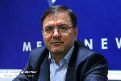 توصیه نماینده مجلس به روحانی برای معرفی وزرای کار واقتصاد