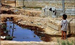 درخواست برای برگزاری مجدد انتخابات در عراق