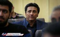 مرفاوی: پروین و پورحیدری هیچوقت عیدی ندادند