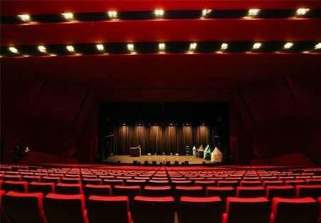 پردیس های سینمایی در 22 منطقه تهران ایجاد می شود