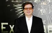 کارگردان «بی مصرف ها» به سراغ سینمای چین رفت