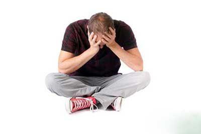 درمان زود انزالی مردان در طب سنتی