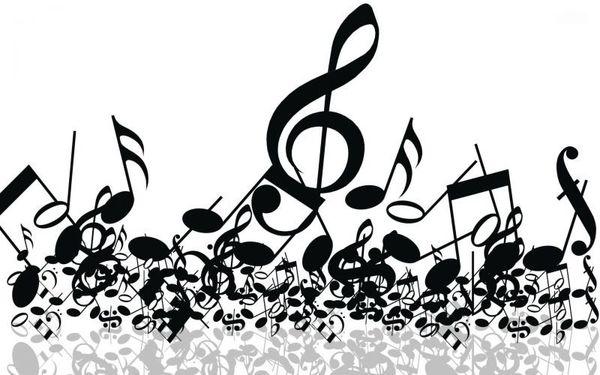 کدام خواننده ها بعد از ماه صفر کنسرت دارند؟