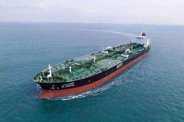 شیلی مشتری جدید نفت ایران