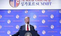 تردید رژیم صهیونیستی درباره بیانیههای «خوشبینانه» ترامپ