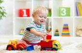 راهکارهایی برای تقویت هوش کودکان