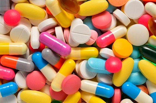 ۶ داروی جدید برای درمان سرطان رونمایی می شود