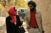 بهاره کیان افشار با «سهراب» به جشنواره فجر می آید