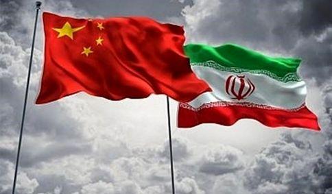 چرا نرخ بیکاری ایران ۳ برابر چین است؟