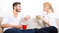 زوجهای موفق این خصوصیات را دارند