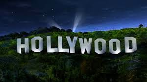 لوکسترین برندهای جهان بر تن ستارگان سینما+عکس