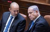 تغییر کابینههای نژادپرست اسرائیل فرقی برای ما ندارد
