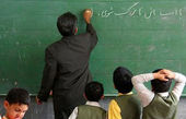 لایحه رتبه بندی معلمان تصویب شد