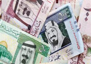 یک مقام  عربستانی به اتهام دریافت رشوه بازداشت شد