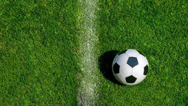2 نکته ای که در زمان خرید توپ فوتبال باید به آن توجه کنید