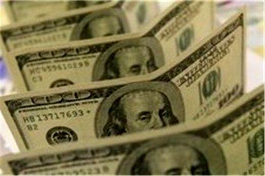 «سلطان دلار» فوتبالیستها