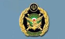 بیانیه ارتش در محکومیت انتقال سفارت آمریکا به قدس
