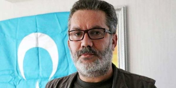تاجر ترکیهای به سازمان ملل شکایت کرد