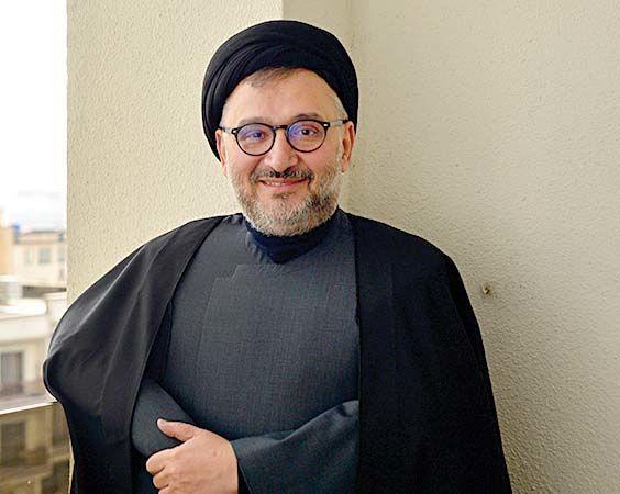 گلایه ابطحی نسبت به اظهارات رئیس دفتر روحانی