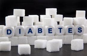 علت اصرار دیابتی ها برای مصرف انسولین قلمی چیست؟