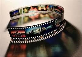 تولیدات سینمایی در هفته سوم تیرماه