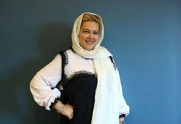 واکنش بهاره رهنما به انتقادها از مصاحبهاش با فائزه هاشمی/ عکس
