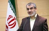رای هزاران ایرانی مقیم خارج پاسخی محکم به مخالفان مردم ایران بود