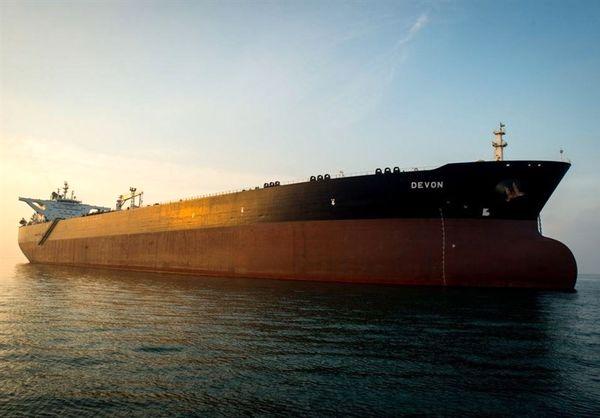 ژاپن برای از سرگیری واردات نفت ایران آماده میشود