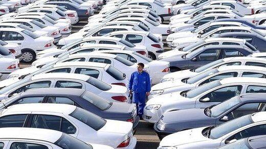 آخرین قیمت ها در بازار خودرو / تیبا و پژو ٢٠۶ باز هم گران شدند