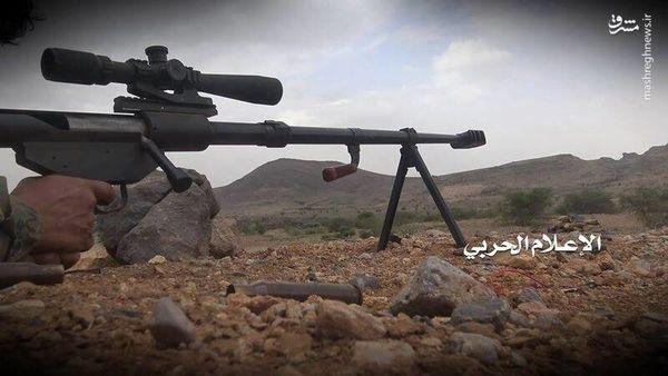 درگیری متحدان امارات و عربستان در جنوب یمن