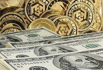 پیچ حساس در بازار ارز