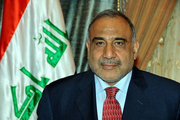 کابینه عراق هفته آینده معرفی می شود