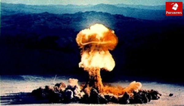 پیونگیانگ برای چهارمین آزمایش هستهیی آماده میشود