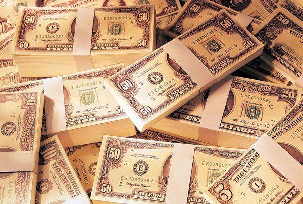 بانکهای خارجی به ایران نمیآیند؟