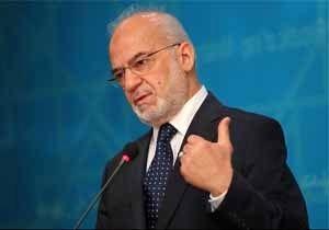 موضع عراق درباره ربوده شدن خاشقجی