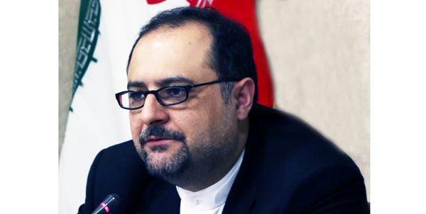 چالشهایی که روبروی «صندوق تعاون روستاییان ایرانیان» است